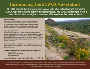 NEW%20SCWCA%20Newsletter%20%28image%29