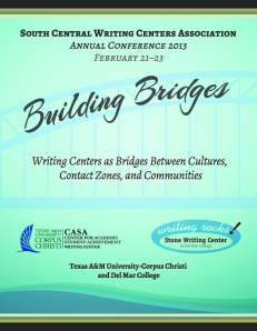 Conference Program 2013 14